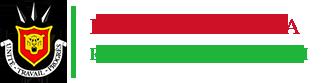 Présidence de la République du Burundi