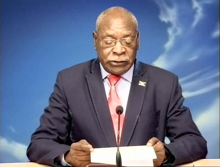 Message du Gouvernement du Burundi à l'occasion de la commémoration de l'échec de la tentative de Coup d'Etat du 14 mai 2015 – (deux ans après)