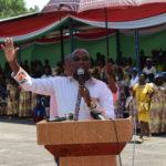 Célébration de la journée Internationale de la Femme en Mairie de Bujumbura