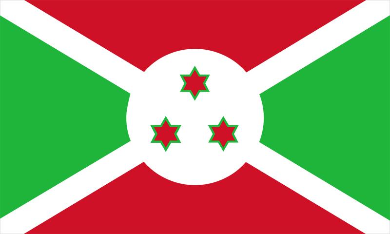 Discours de Son Excellence Evariste Ndayishimiye Président de la République du Burundi lors de la 75ème Assemblée Générale des Nations Unies