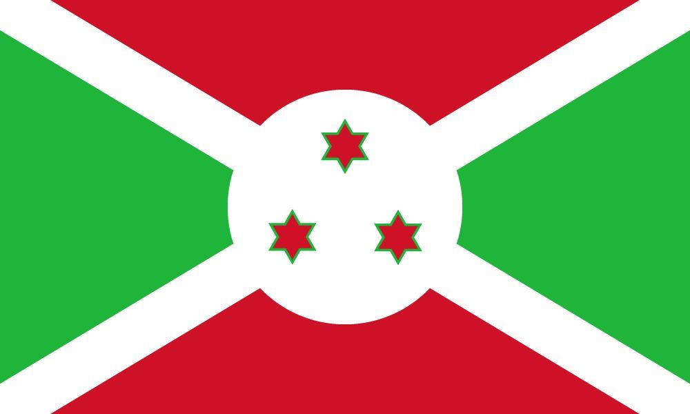 Décret n°100/003 du 7 janvier 2021 portant Destitution du Directeur Général de l'Agence Routière du Burundi