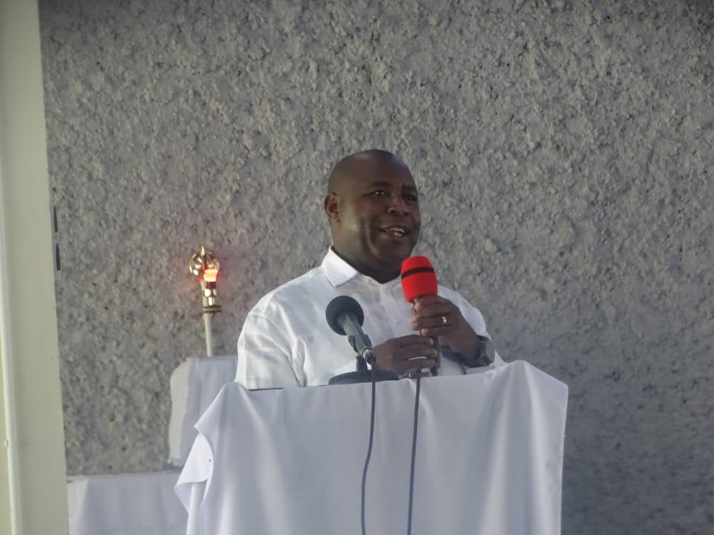 Le Président Ndayishimiye plaide pour un Burundi nouveau