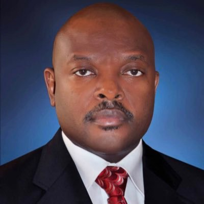 Loi No 1/14 du 04 juin 2021 portant Modification de la Loi No 1/06 du 10 mars 2020 portant Instauration et Octroi du Statut de Guide Suprême du Patriotisme au Burundi au Président Pierre Nkurunziza